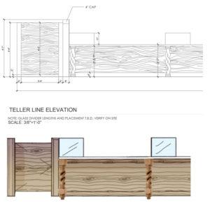 tellerline-gc-475-pixels