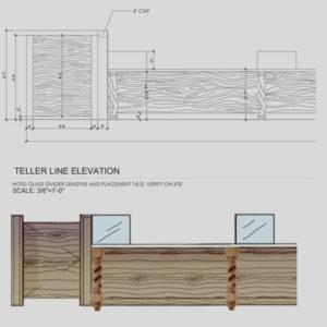 tellerline-gc-475-pixels-overlay