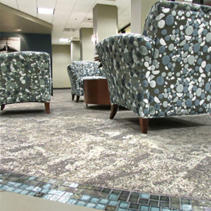 Flooring_lajolla_530px