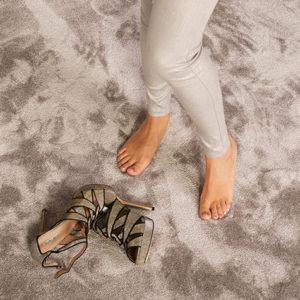 carpet-475-475