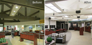 project-mgmt-before-after