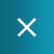 info-box-icon-hover.jpg